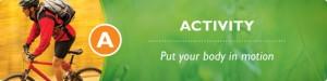 banner_principle_activity