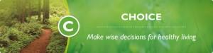 banner_principle_choice
