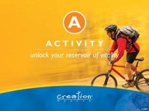 CH_Activity_large