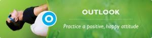 banner_principle_outlook
