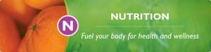 banner_principle_nutrition